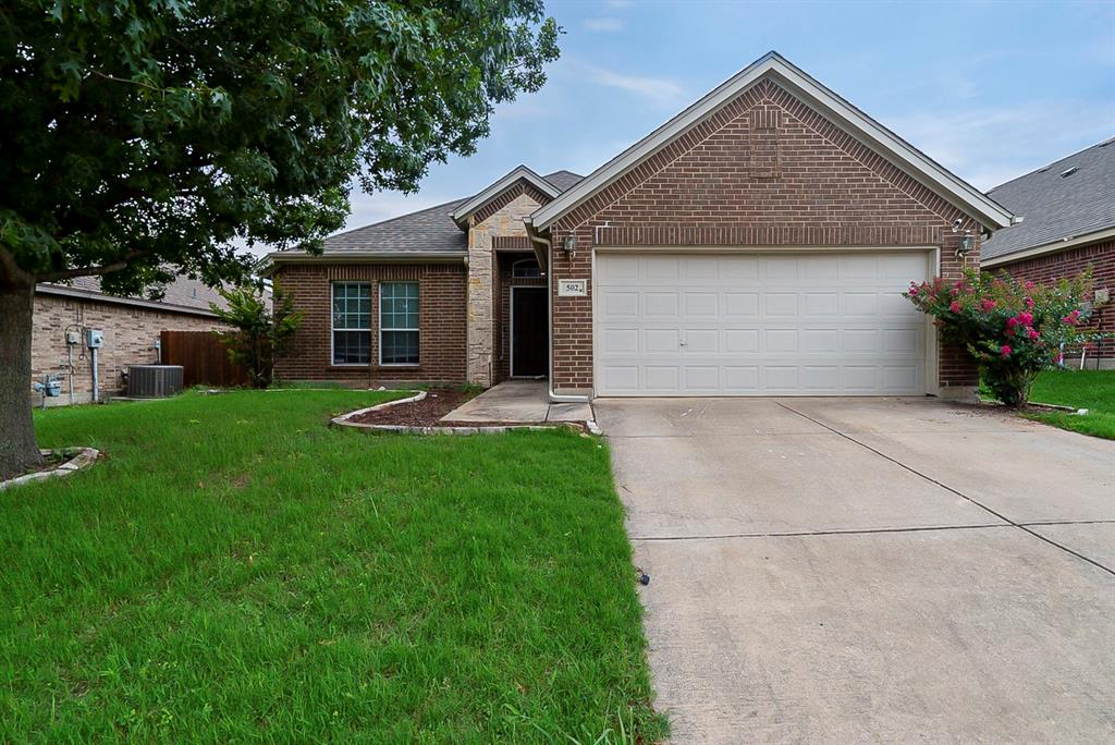502 Andalusian  Trail, Celina, Texas 75009 - Acquisto Real Estate best frisco realtor Amy Gasperini 1031 exchange expert