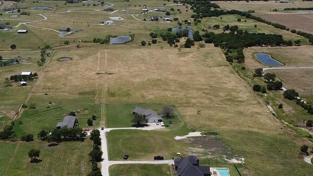 Private Road 5401  Celina, Texas 75009 - Acquisto Real Estate best frisco realtor Amy Gasperini 1031 exchange expert