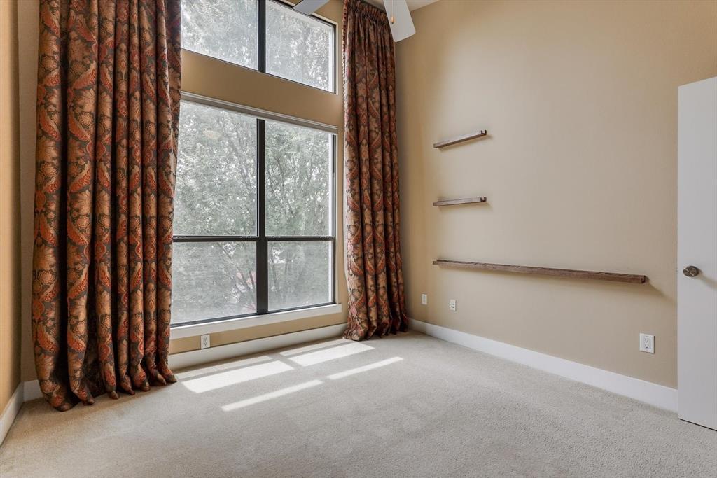 4605 Cedar Springs  Road, Dallas, Texas 75219 - acquisto real estate best listing listing agent in texas shana acquisto rich person realtor