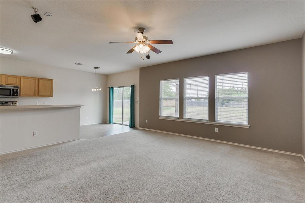 112 Jennie Marie  Circle, Ferris, Texas 75125 - acquisto real estate best real estate company in frisco texas real estate showings