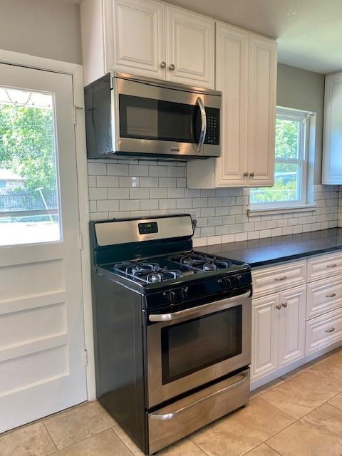 2910 Bennett  Drive, Abilene, Texas 79605 - acquisto real estate best allen realtor kim miller hunters creek expert