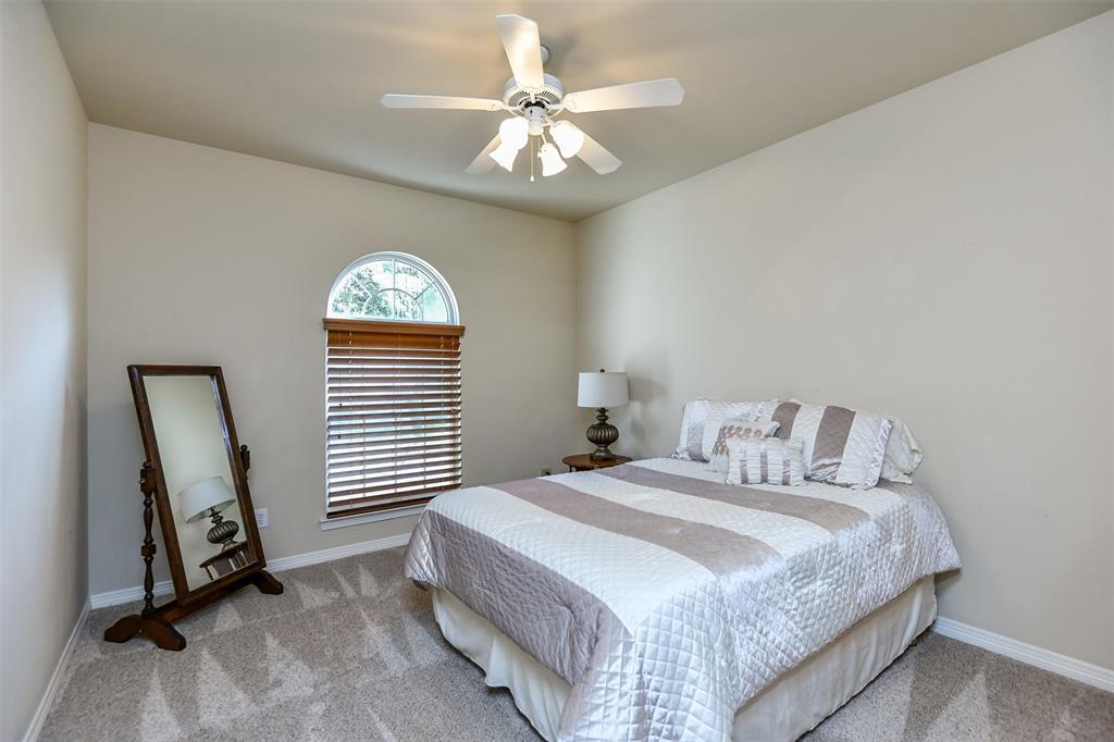 2434 SAVANNA  Circle, Midlothian, Texas 76065 - acquisto real estate best realtor dfw jody daley liberty high school realtor