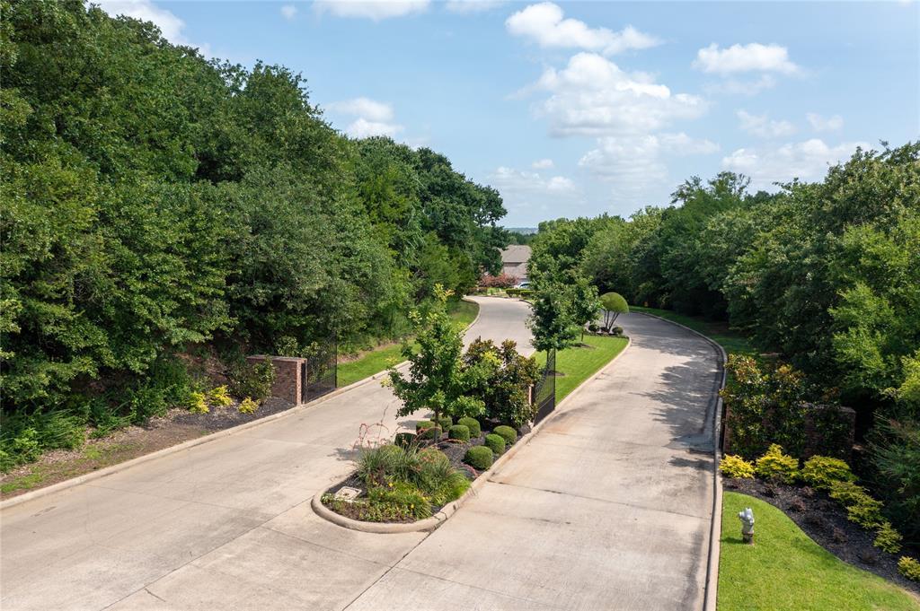 2647 Garden Ridge  Lane, Arlington, Texas 76006 - acquisto real estate agent of the year mike shepherd
