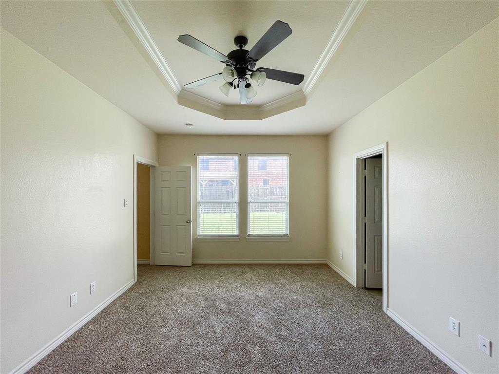 1738 Summerwood  Lane, Cedar Hill, Texas 75104 - acquisto real estate best designer and realtor hannah ewing kind realtor