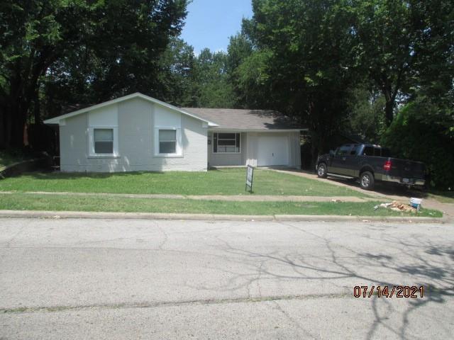 1610 Virginia  Street, Grand Prairie, Texas 75051 - Acquisto Real Estate best frisco realtor Amy Gasperini 1031 exchange expert