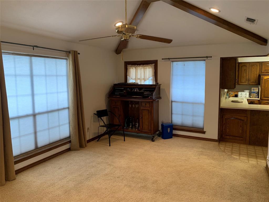 2943 Scenic  Drive, Grapevine, Texas 76051 - acquisto real estate best celina realtor logan lawrence best dressed realtor