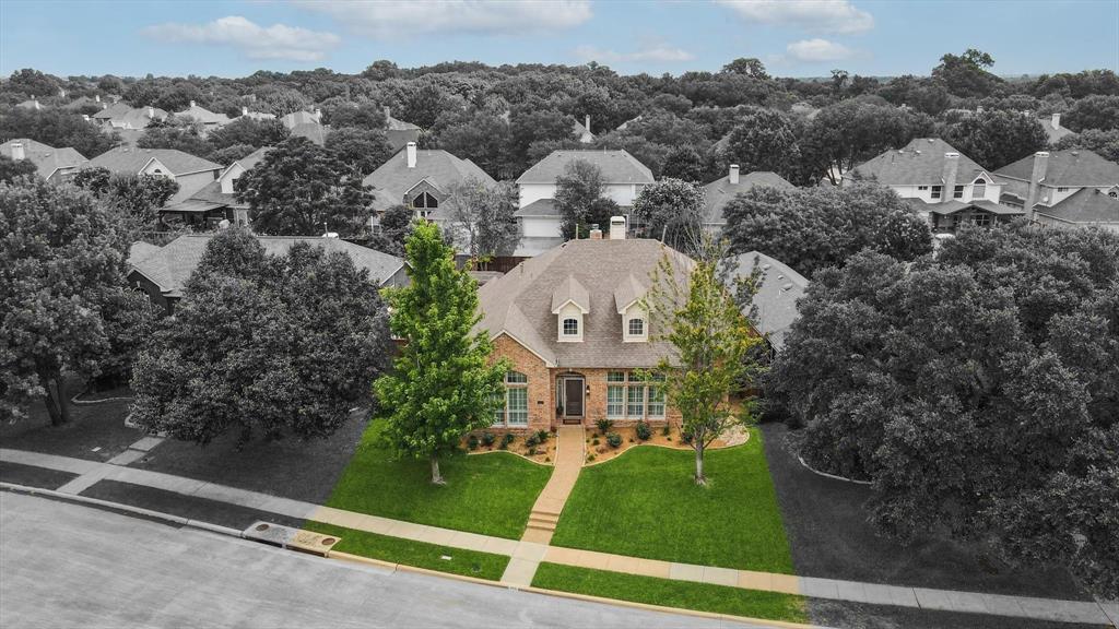 968 Gibbs  Crossing, Coppell, Texas 75019 - acquisto real estate nicest realtor in america shana acquisto