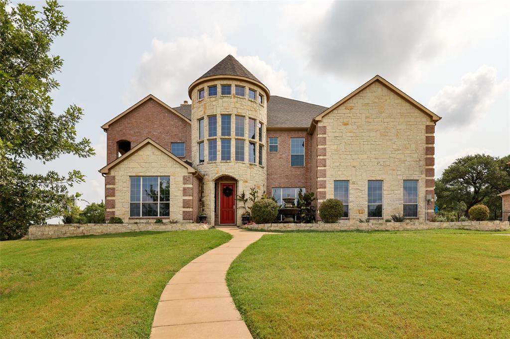 12532 Avondale Ridge  Drive, Fort Worth, Texas 76179 - Acquisto Real Estate best frisco realtor Amy Gasperini 1031 exchange expert