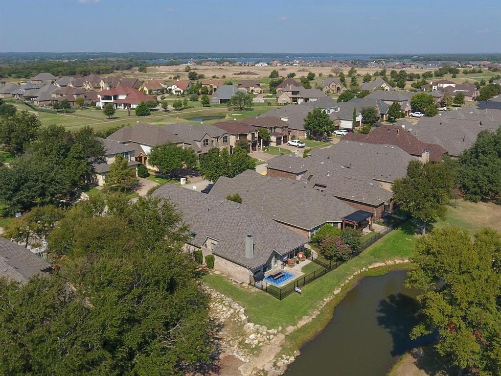 2136 Portwood  Way, Fort Worth, Texas 76179 - acquisto real estate smartest realtor in america shana acquisto