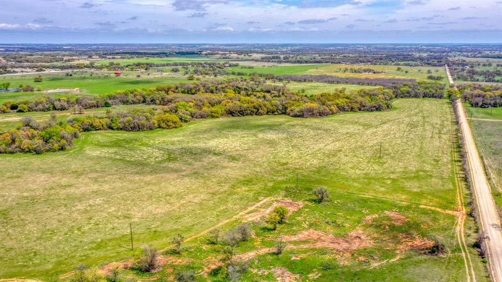 TBD-32 County Road 304  Dublin, Texas 76446 - acquisto real estate best allen realtor kim miller hunters creek expert