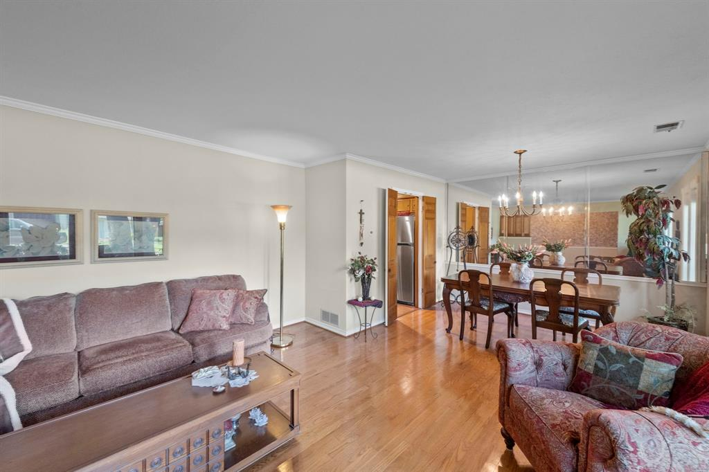 3232 Catamore  Lane, Dallas, Texas 75229 - acquisto real estate best photos for luxury listings amy gasperini quick sale real estate