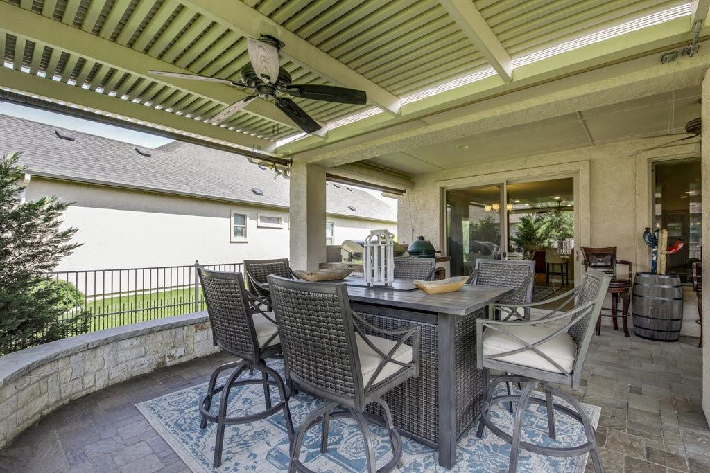11901 Glenbrook  Street, Denton, Texas 76207 - acquisto real estate best flower mound realtor jody daley lake highalands agent of the year