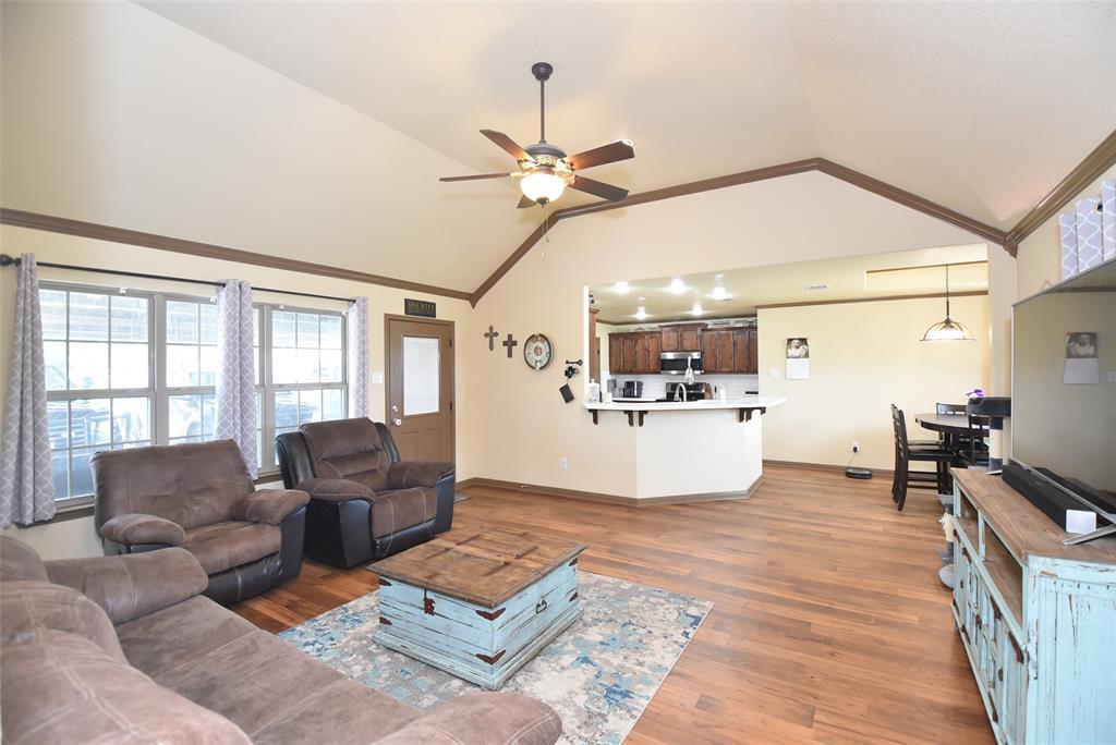 306 Washington  Street, Penelope, Texas 76676 - acquisto real estate best the colony realtor linda miller the bridges real estate