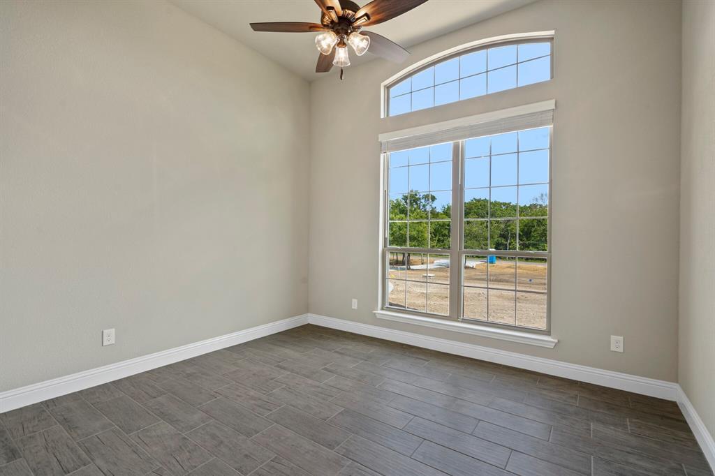 725 Glade Park  Court, Azle, Texas 76020 - acquisto real estate smartest realtor in america shana acquisto