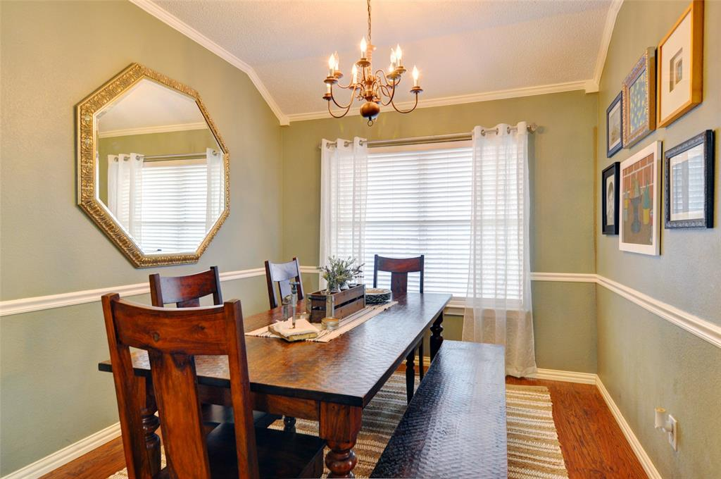 4701 Bluebird  Mansfield, Texas 76063 - acquisto real estate best flower mound realtor jody daley lake highalands agent of the year