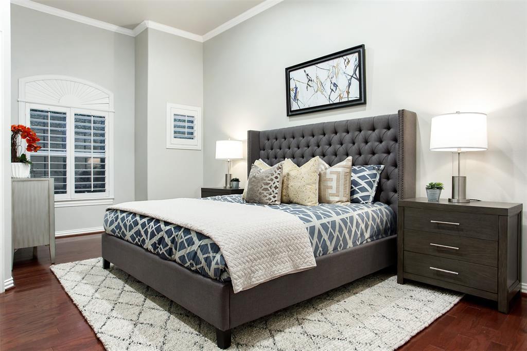 3817 Travis  Street, Dallas, Texas 75204 - acquisto real estate best style realtor kim miller best real estate reviews dfw