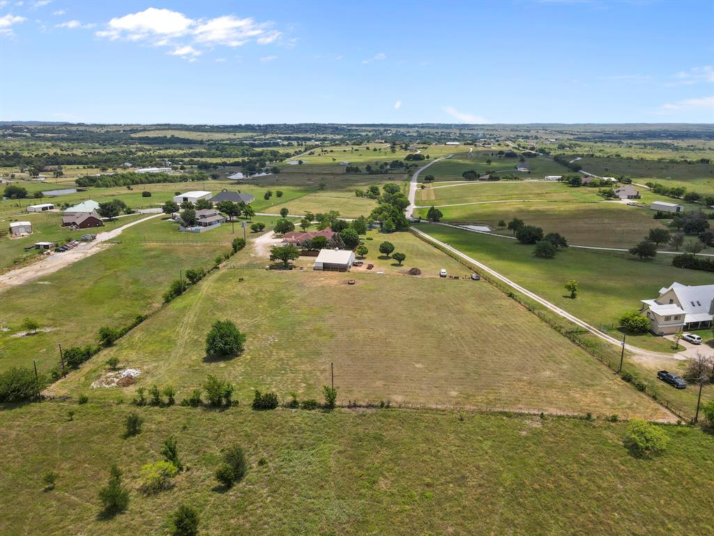 155 Chisholm Hills  Road, Weatherford, Texas 76087 - Acquisto Real Estate best frisco realtor Amy Gasperini 1031 exchange expert