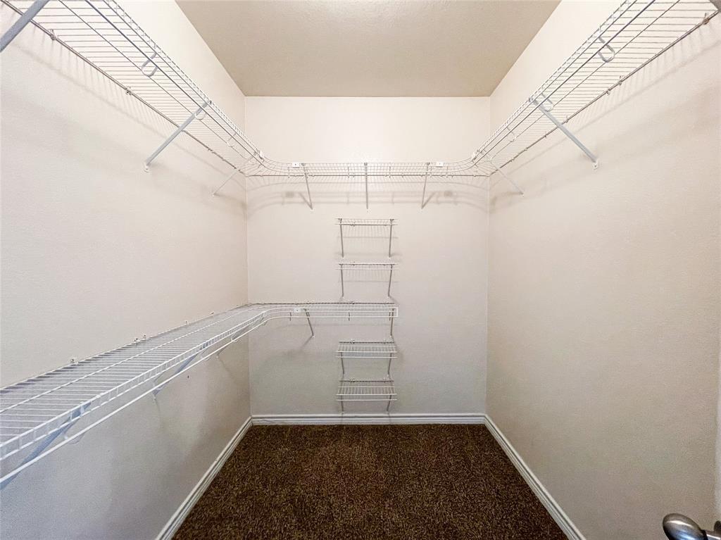 1738 Summerwood  Lane, Cedar Hill, Texas 75104 - acquisto real estate best investor home specialist mike shepherd relocation expert