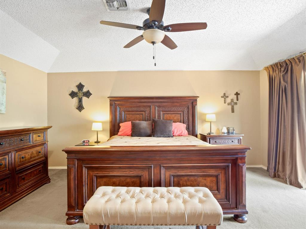 505 Oak Hollow  Lane, Fort Worth, Texas 76112 - acquisto real estate best listing listing agent in texas shana acquisto rich person realtor