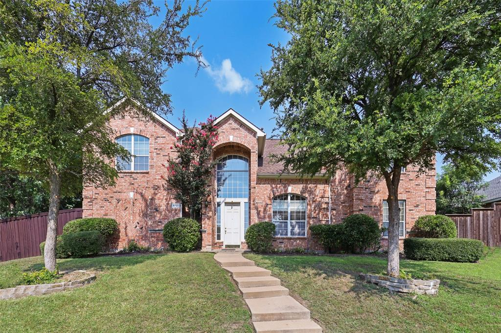 8101 Salado Springs  Drive, Plano, Texas 75025 - Acquisto Real Estate best frisco realtor Amy Gasperini 1031 exchange expert