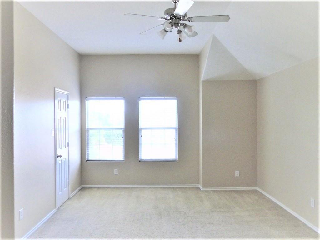 5405 Crimson Oaks  Drive, Frisco, Texas 75035 - acquisto real estate best style realtor kim miller best real estate reviews dfw