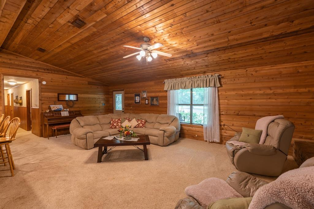 544 County Road 3202  Jacksonville, Texas 75766 - acquisto real estate best realtor westlake susan cancemi kind realtor of the year