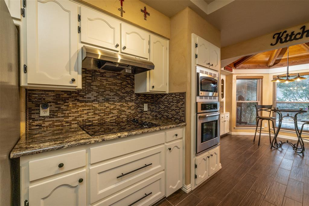 802 Glenn  Drive, Euless, Texas 76039 - acquisto real estate best style realtor kim miller best real estate reviews dfw