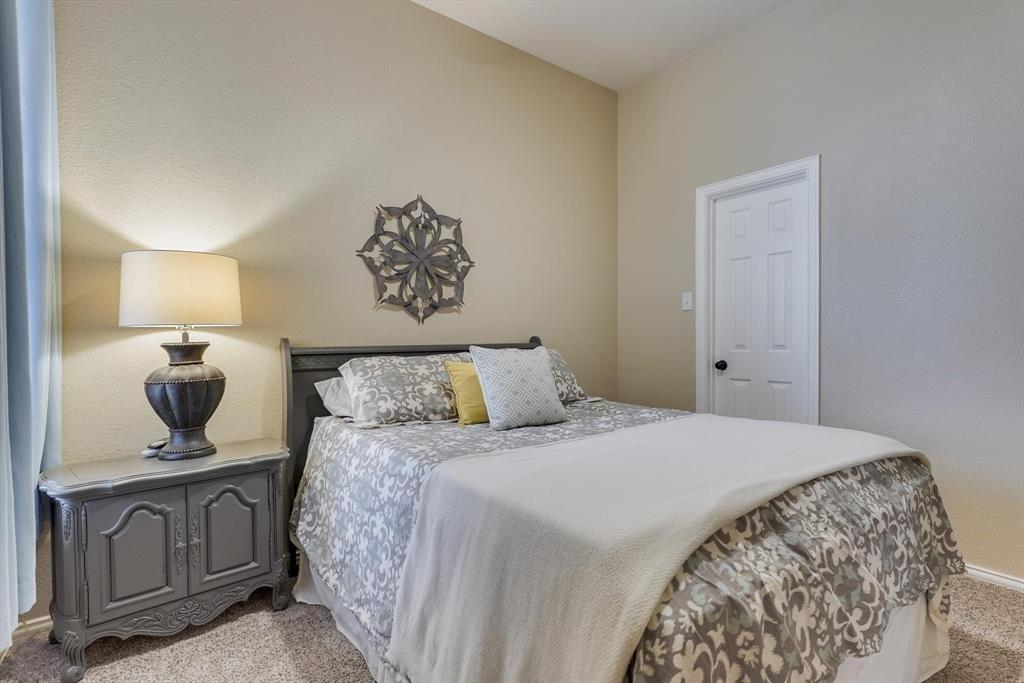 831 Sherry  Lane, Krugerville, Texas 76227 - acquisto real estate best realtor westlake susan cancemi kind realtor of the year