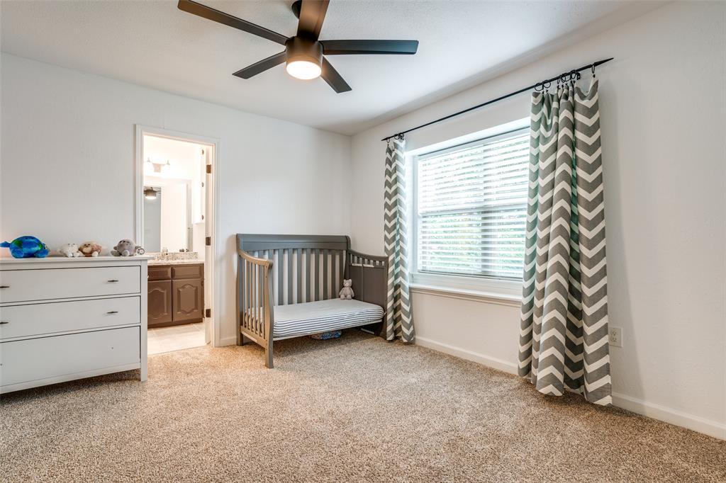 1503 Laguna Vista  Way, Grapevine, Texas 76051 - acquisto real estate best photo company frisco 3d listings