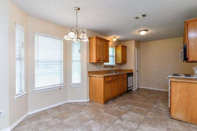1304 Azalea  Lane, Waxahachie, Texas 75165 - acquisto real estate best prosper realtor susan cancemi windfarms realtor