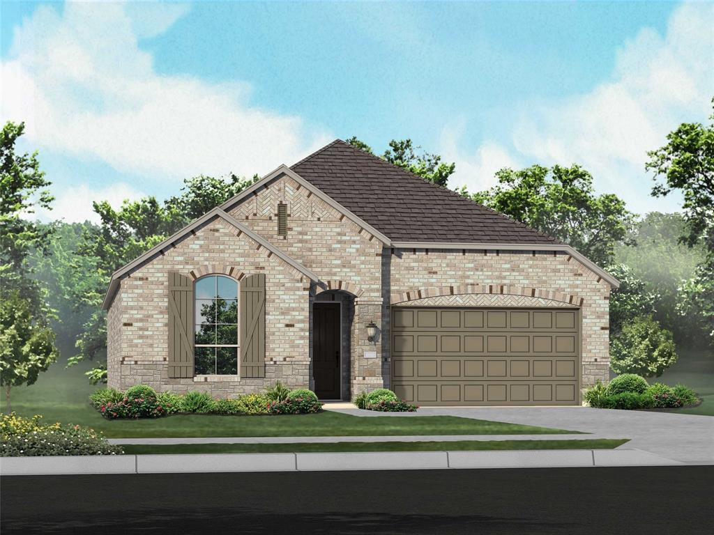 14916 Chipwood  Drive, Aledo, Texas 76008 - Acquisto Real Estate best plano realtor mike Shepherd home owners association expert
