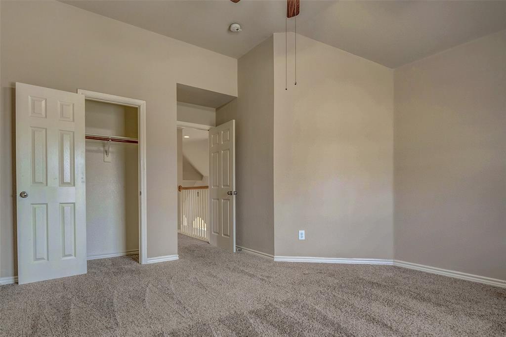 420 Misty  Lane, Lewisville, Texas 75067 - acquisto real estate mvp award real estate logan lawrence