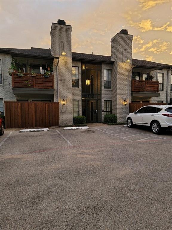 1503 Garrett  Avenue, Dallas, Texas 75206 - Acquisto Real Estate best frisco realtor Amy Gasperini 1031 exchange expert