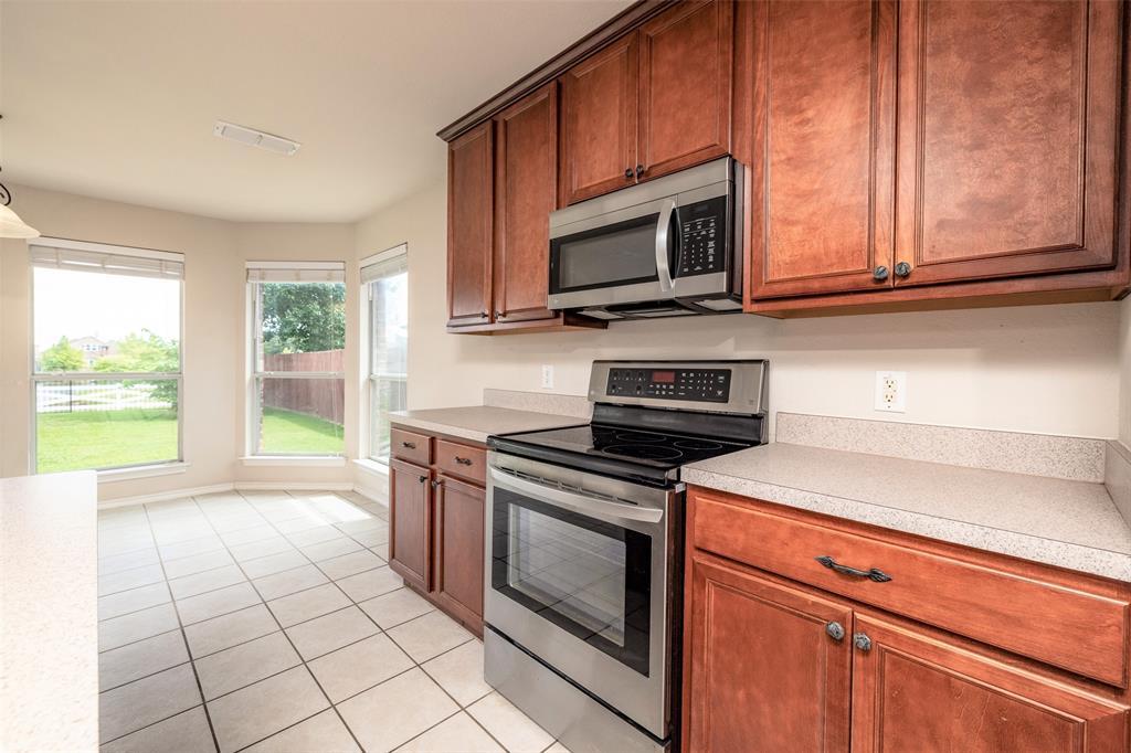 5108 Brookside  Drive, Denton, Texas 76226 - acquisto real estate best designer and realtor hannah ewing kind realtor