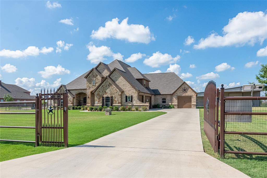 2517 Texan  Drive, Haslet, Texas 76052 - Acquisto Real Estate best plano realtor mike Shepherd home owners association expert