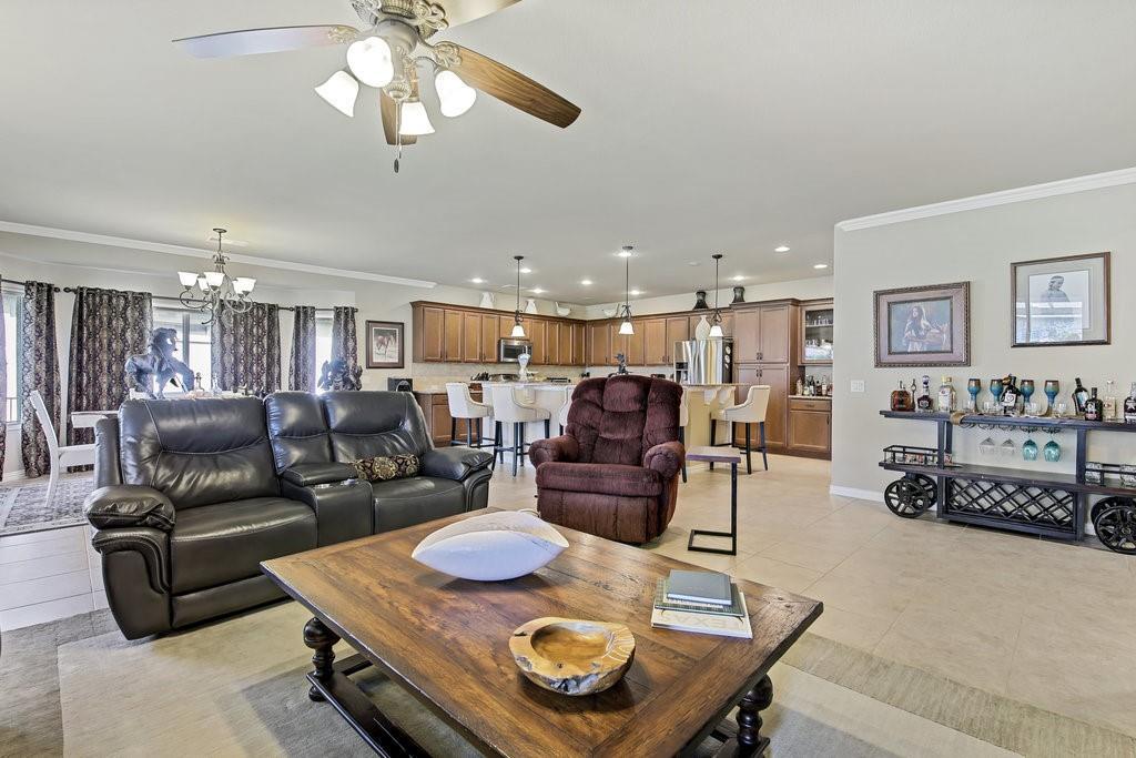11901 Glenbrook  Street, Denton, Texas 76207 - acquisto real estate best park cities realtor kim miller best staging agent
