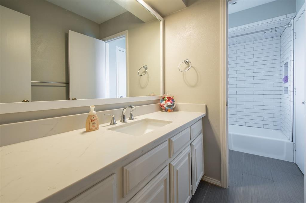 8909 Flint Falls  Drive, Dallas, Texas 75243 - acquisto real estate best listing agent in the nation shana acquisto estate realtor