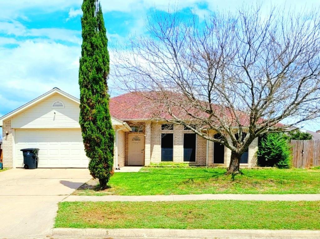 5504 Jim  Avenue, Killeen, Texas 76549 - Acquisto Real Estate best frisco realtor Amy Gasperini 1031 exchange expert