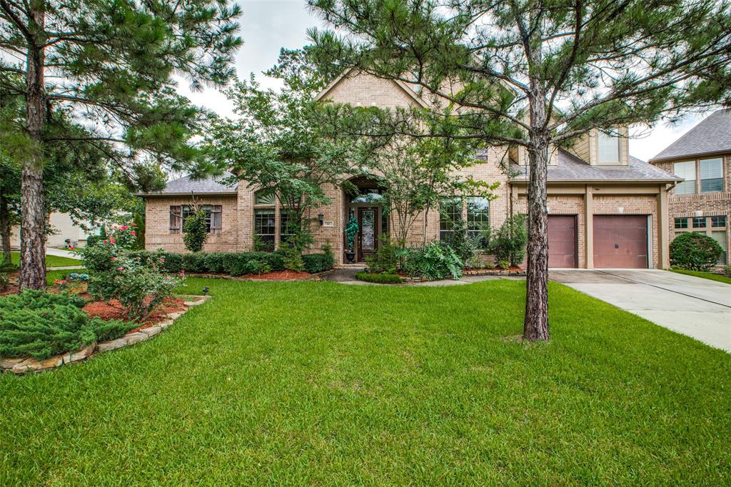 10 Spotted Lily  Way, The Woodlands, Texas 77354 - Acquisto Real Estate best frisco realtor Amy Gasperini 1031 exchange expert
