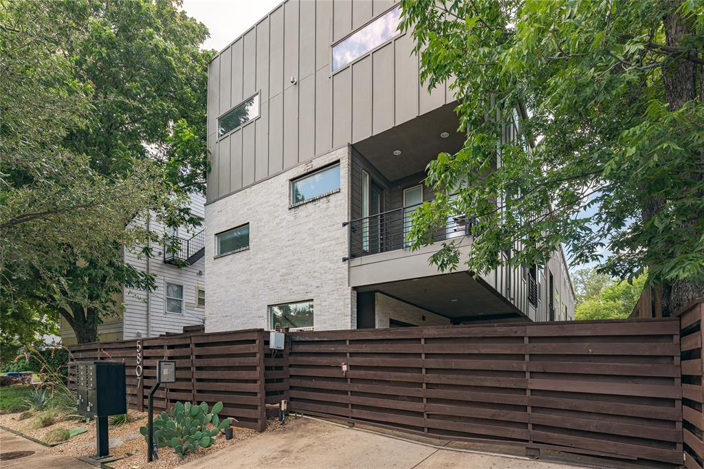 5807 Hudson  Street, Dallas, Texas 75206 - Acquisto Real Estate best frisco realtor Amy Gasperini 1031 exchange expert