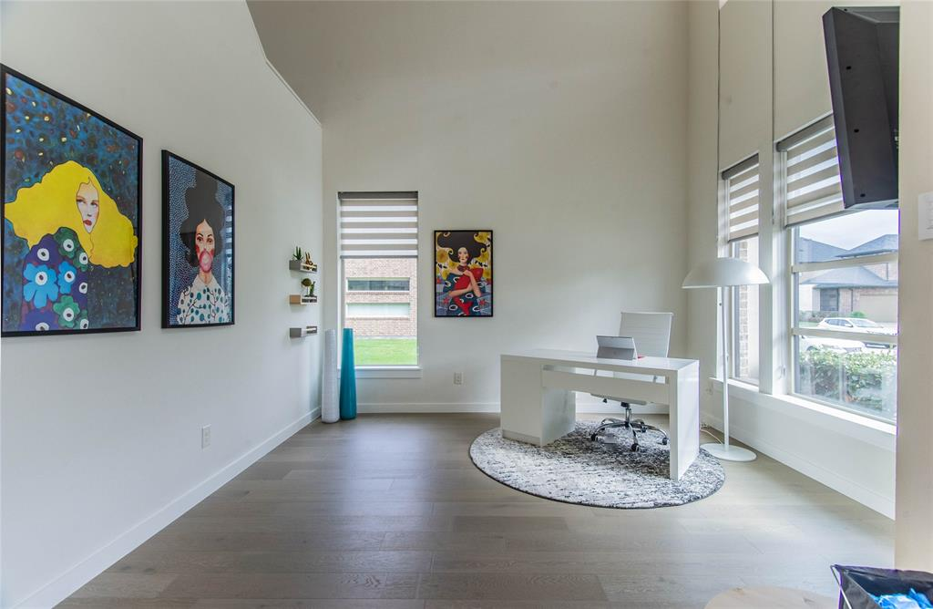 5485 Statesman Lane  Frisco, Texas 75036 - Acquisto Real Estate best mckinney realtor hannah ewing stonebridge ranch expert