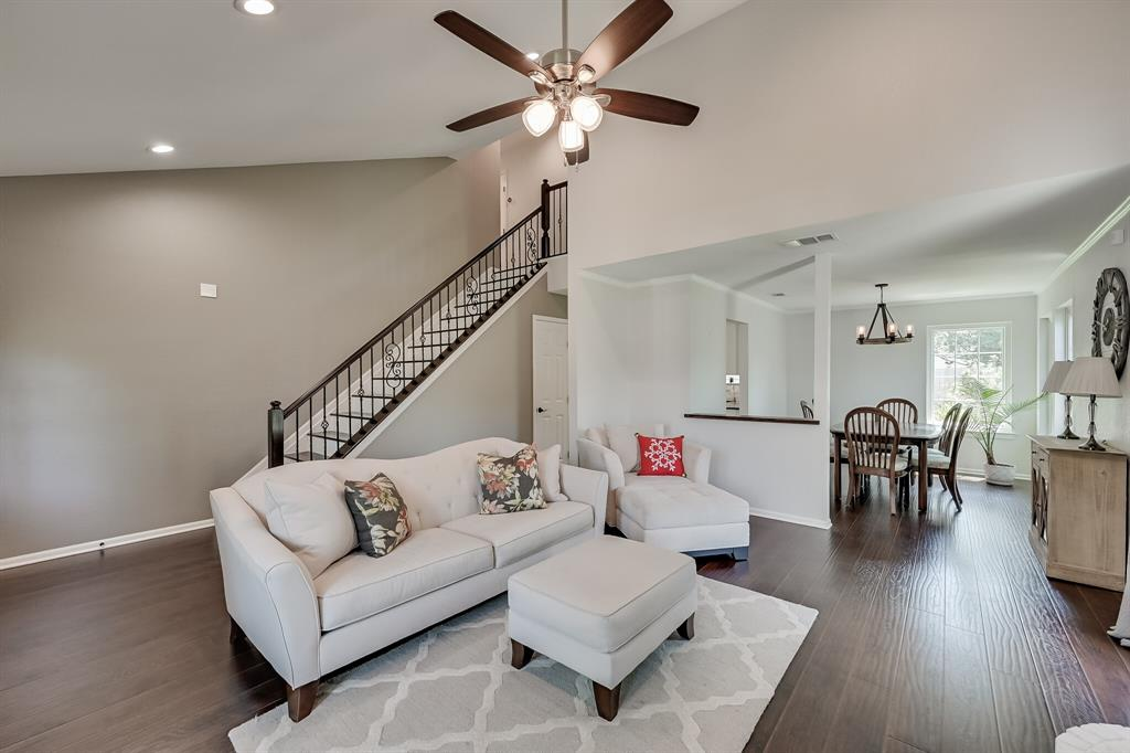 528 Yellowstone  Drive, Grapevine, Texas 76051 - acquisto real estate best celina realtor logan lawrence best dressed realtor