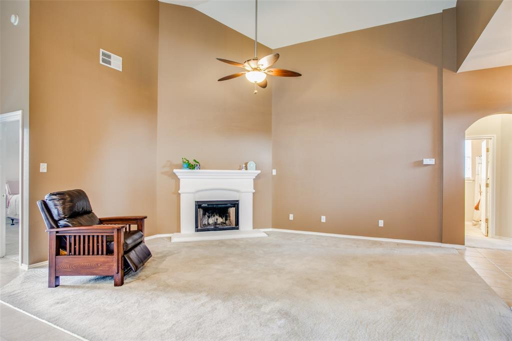 10628 Ashmore  Drive, Fort Worth, Texas 76131 - acquisto real estate best listing agent in the nation shana acquisto estate realtor