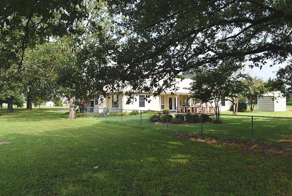 118 Loyd  Street, Yantis, Texas 75497 - acquisto real estate best the colony realtor linda miller the bridges real estate