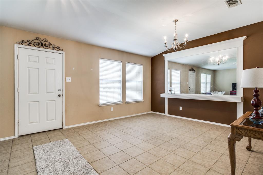 3420 Replay  Lane, Little Elm, Texas 75068 - acquisto real estate best allen realtor kim miller hunters creek expert