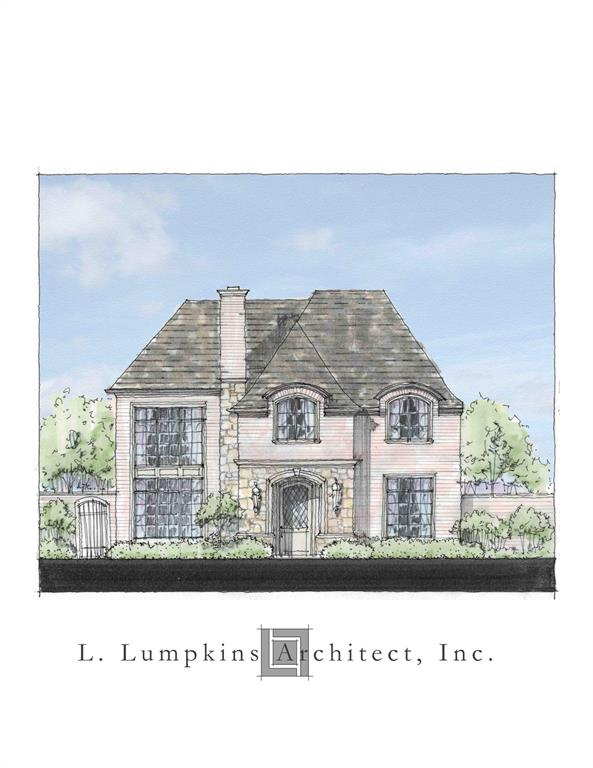 6813 Cousteau  Court, Plano, Texas 75024 - Acquisto Real Estate best frisco realtor Amy Gasperini 1031 exchange expert