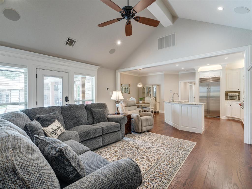 1407 Northridge  Drive, Southlake, Texas 76092 - acquisto real estate nicest realtor in america shana acquisto