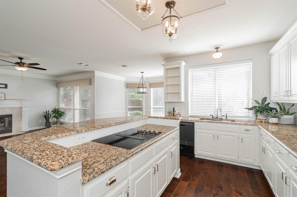 209 Manor  Place, Southlake, Texas 76092 - acquisto real estate best real estate company to work for