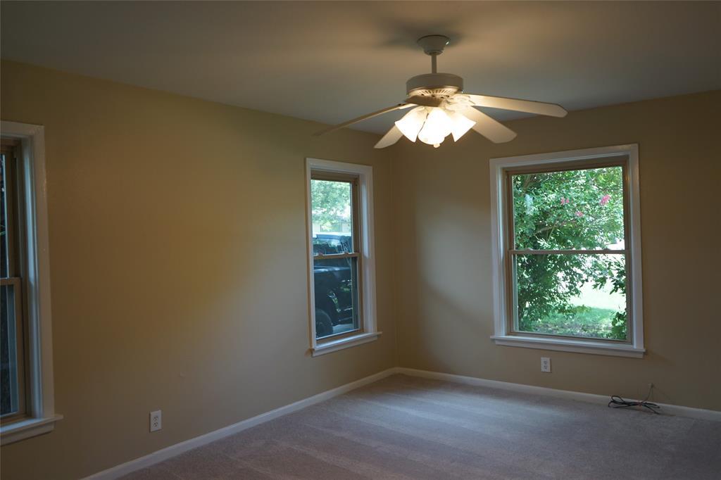 601 Circle  Drive, Arlington, Texas 76010 - acquisto real estate best listing agent in the nation shana acquisto estate realtor