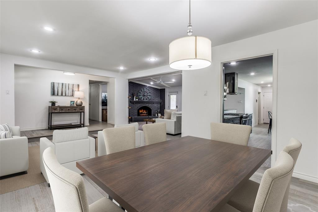 10920 Yorkspring  Drive, Dallas, Texas 75218 - acquisto real estate best luxury buyers agent in texas shana acquisto inheritance realtor